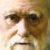 Biologiczna synteza Darwinizmu i Marksizmu cz. 5