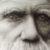 Biologiczna synteza Darwinizmu i Marksizmu cz. 7